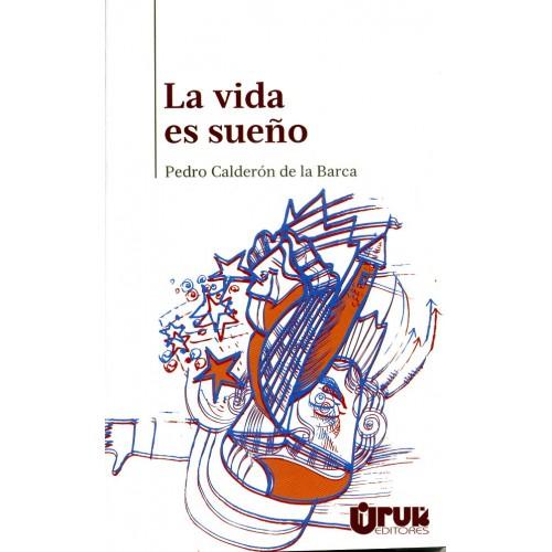 Calderón.