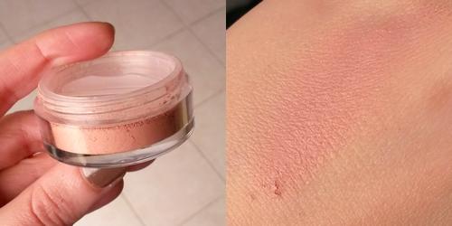 luminous-shimmer-blush-mineral-alima-pure-freja