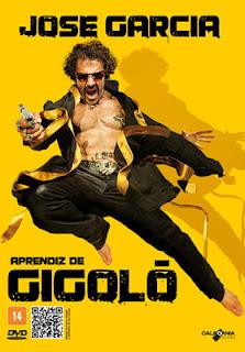Download Aprendiz de Gigolô Dual Audio gratis