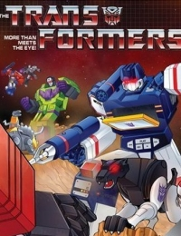 The Transformers 2   Bmovies