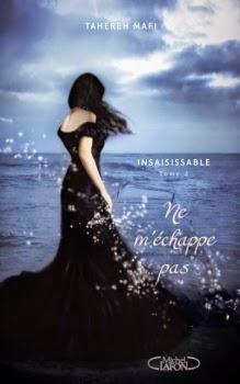 http://lemondedesapotille.blogspot.fr/2014/06/ne-mechappe-pas-insaisissable-tome-2.html