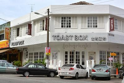 Toast-Box-Taman-Johor-Jaya-JB