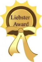 'Liebster Award'