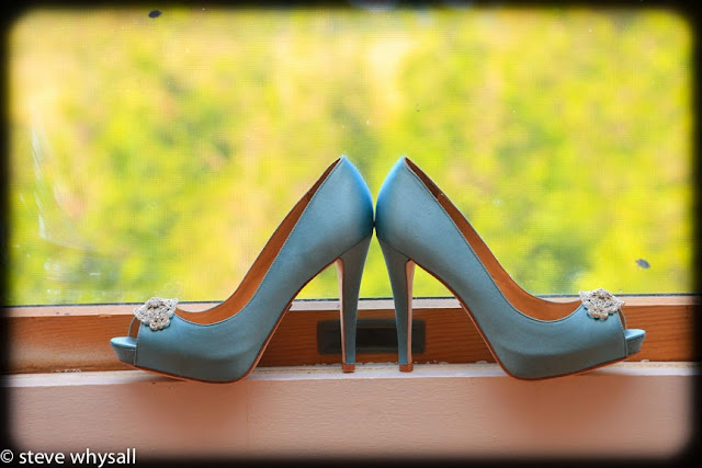 868 Vineyard Wedding Shoes