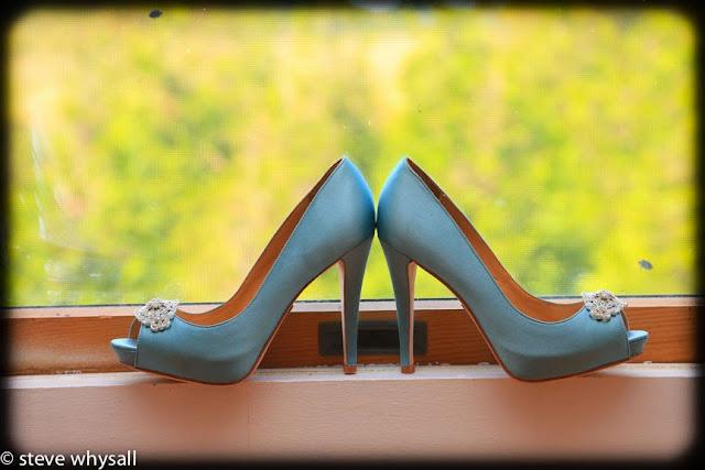 868 Vineyard Wedding Shoes