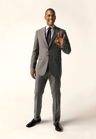 man suit,custom suit
