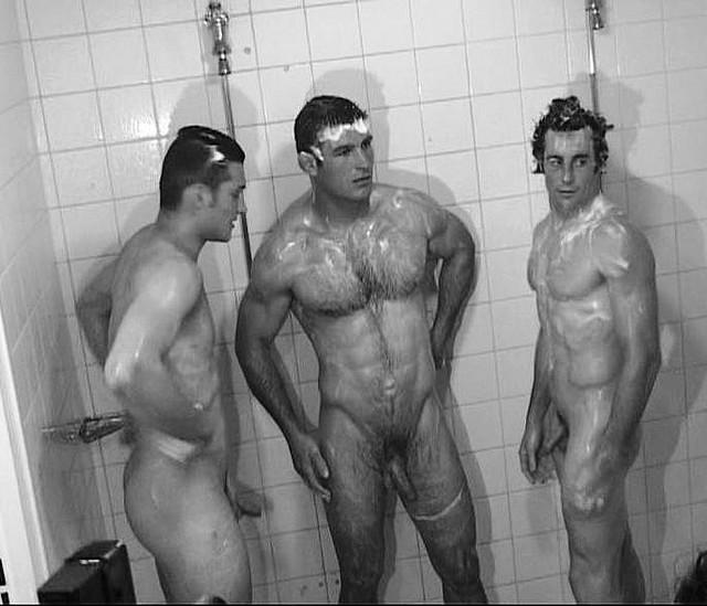 uomini nudi gay maturi cartoni animati ard