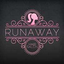 [RA] RunAway