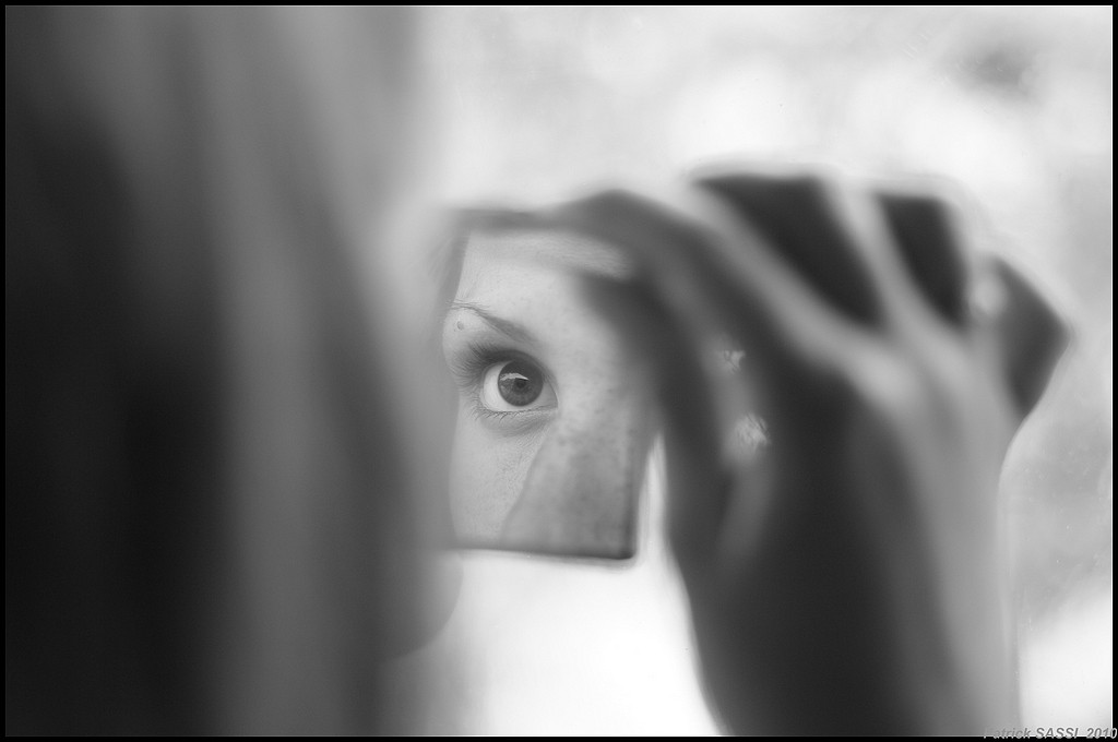 L 39 autre mon miroir ma vie de dr pano for Tu est le miroir de ma vie