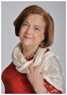 Maria Dolors Vallverdú i Torrents