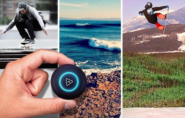Awesome Smartphone Gadgets for Sports (15) 4