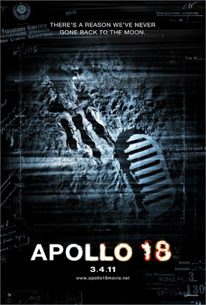 Apollo 18 Film