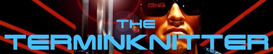 The Terminknitter