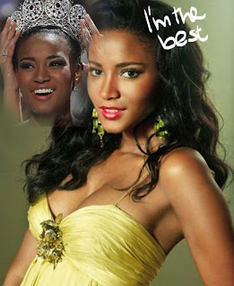 Miss Universe 2011 Leila Lopes-14
