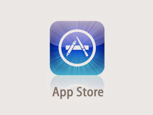 Crear app para moviles