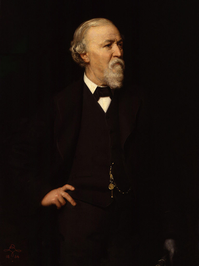 life and poetry of robert browning a victorian era poet The victorian era queen victoria's empire - engines of change dramatic monologues browning's poems my last duchess, the bishop order his tomb, and soliloquy of the spanish cloister, among others never the time and the place poem by robert browning never the time and the place.