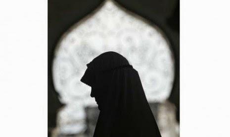 Tips Memilih Busana Muslimah untuk Lebaran