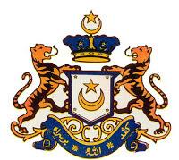 Jawatan Kerja Kosong Kerajaan Negeri Johor logo