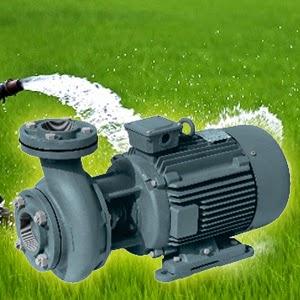 Oswal Monoblock Pump OCP-05-3PH-80F (1HP) | 1HP Oswal Monoblock Pumps Online, India - Pumpkart.com