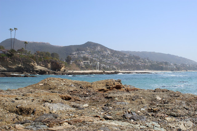 Laguna-Beach-california-2