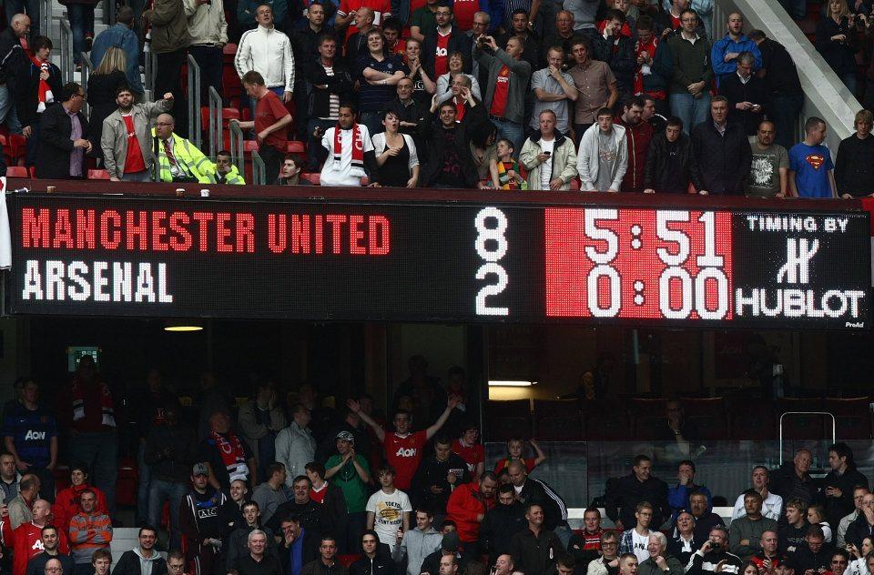 Manchester city bought the premier league title but who for Premier league table 99 2000