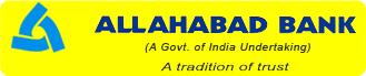 Allahabad Bank Vacancy 2012