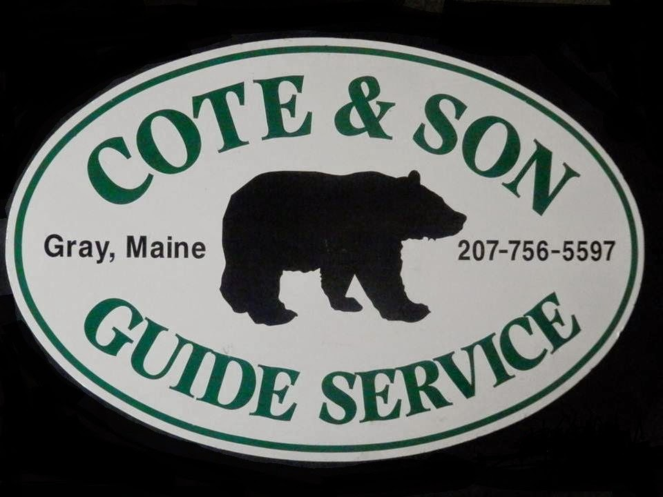 Cote & Sons Guide Service