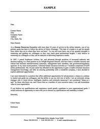 Cover Letter Admissions Human Resources Job Description Hr Consultant  Duties Cover Letter