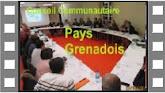 Pays Grenadois