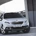 Kesiapan Mobil Peugeot 208 Terbaru dari Peugeot
