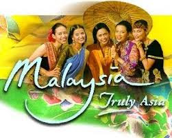 Travel Tips For Visit Malaysia