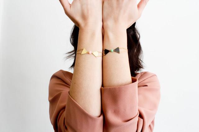 bracelet natalia henrik