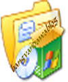 downloads borland c++ untuk windows7 gratis
