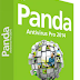 free panda cloud antivirus download for protect my computer