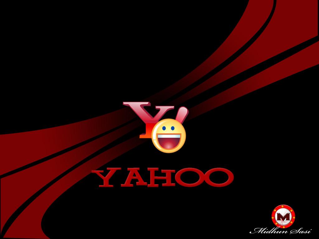 Yahoo Mail – Apps para Android no Google Play - imagens para celular yahoo