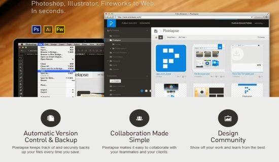 Top Productivity Tools That Make A Designer's Life Easy