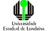 UEL - Vestibular 2013 - 2ª fase