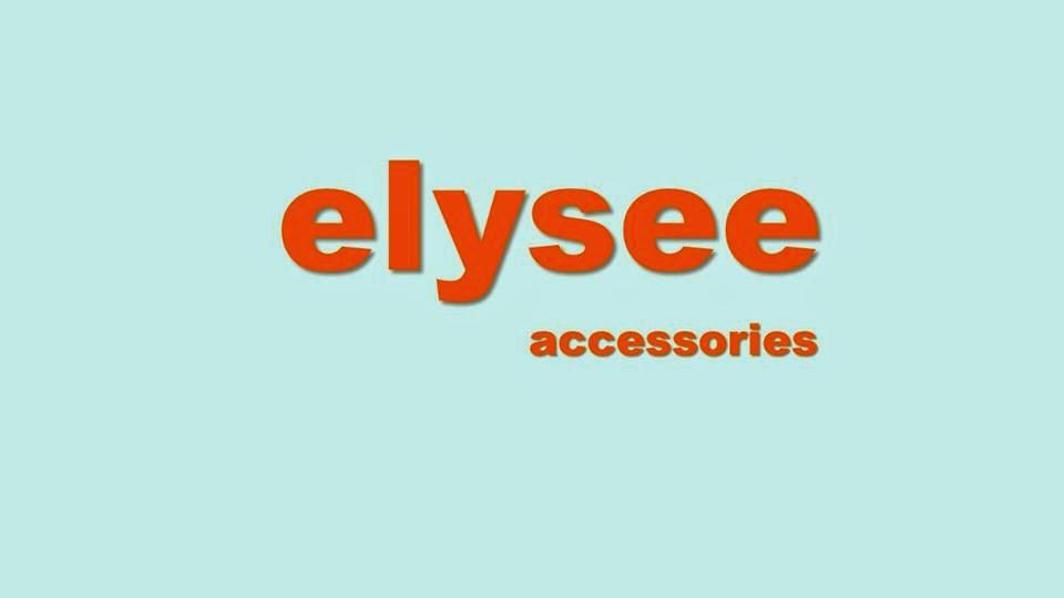 Elysee accessories