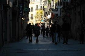 Salamanca ciudad segura
