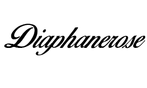 http://diaphanerose.blogspot.com