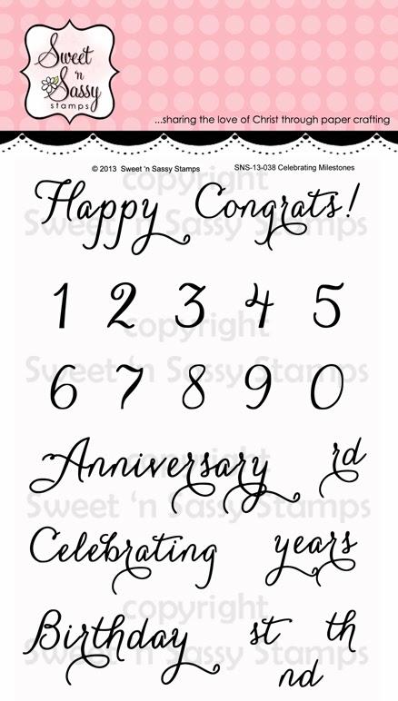 http://www.sweetnsassystamps.com/celebrating-milestones-clear-stamp-set/