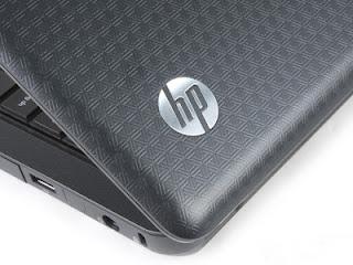 Penyebab Charger/ Hardware Laptop Cepat Rusak