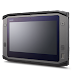 "Advantech Launches the PWS-870, a 10"" Fully-Rugged Tablet PC for Field Services"