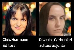 As editoras