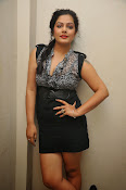 Item Song Actress Reva Photos Gallery-thumbnail-9