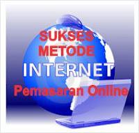layanan pemasaran online