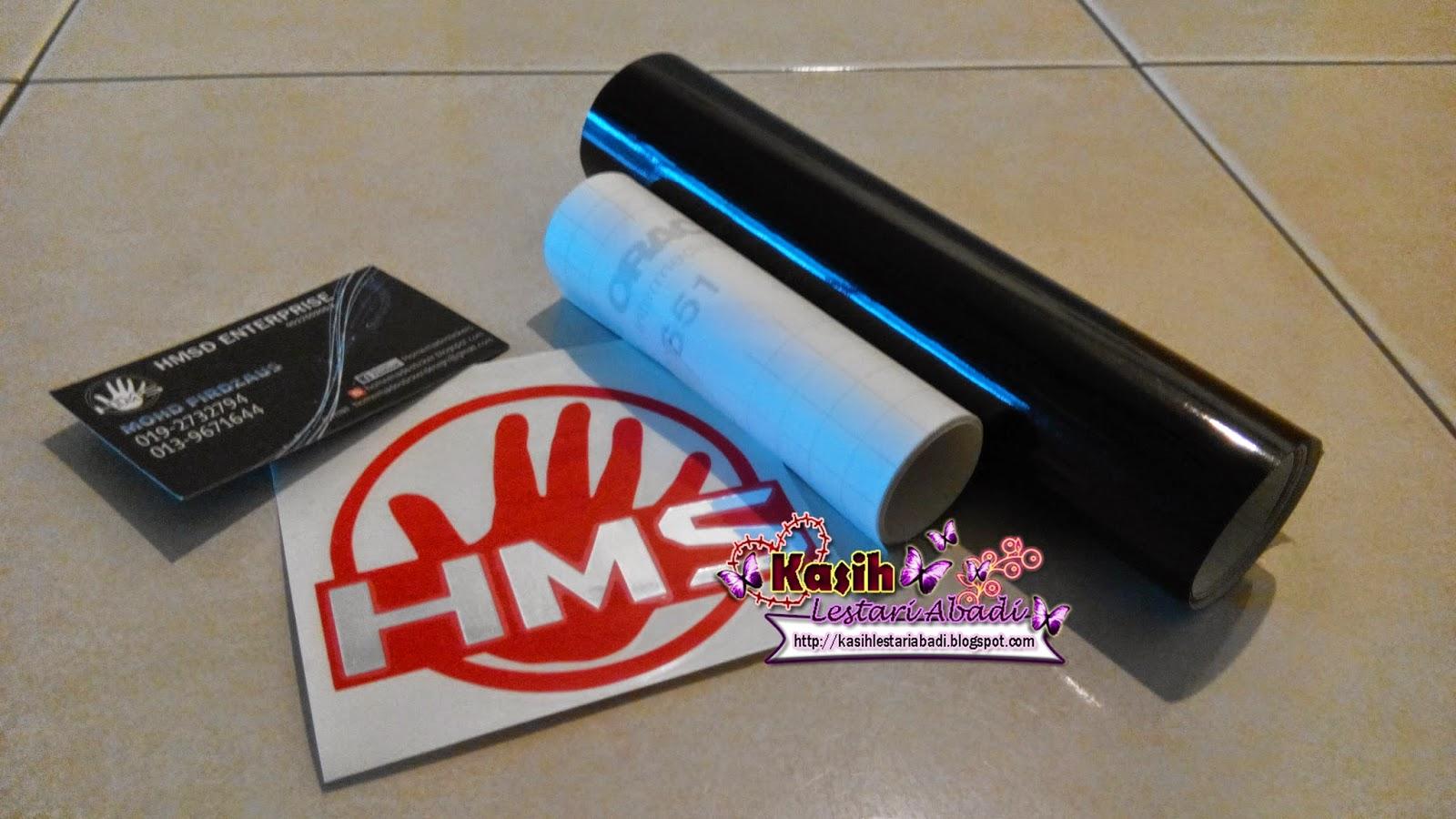 Hadiah,Giveaway,Keychain,Sticker,Sticker kereta