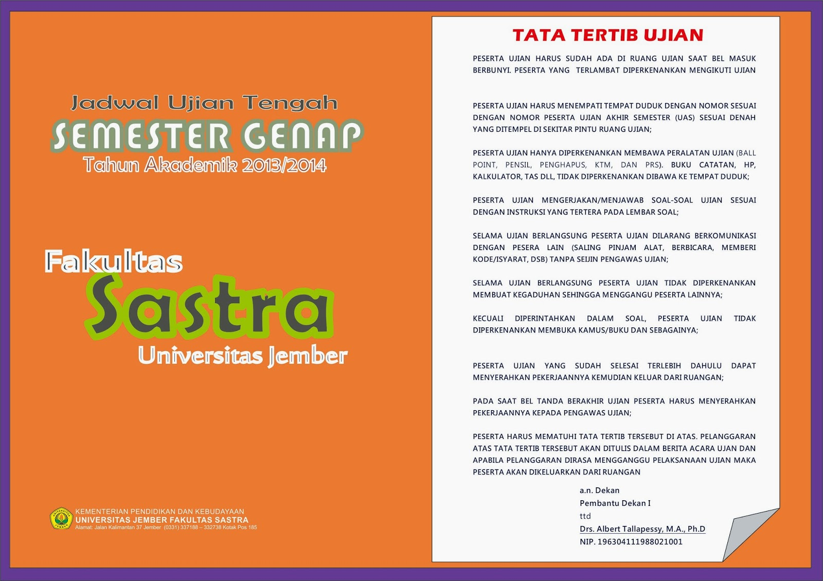 http://www.mediafire.com/view/m6i9rgmara9c6gn/Konsep_Jadwal_UTS_SM_Genap_2013-2014_A.pdf