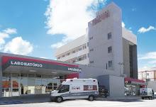 HOSPITAL ITACOR