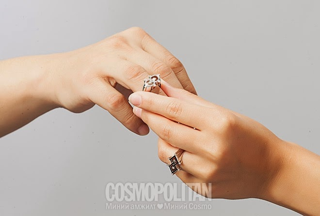 Finger For Wedding Ring 85 Beautiful Mongolian wedding ring symbols